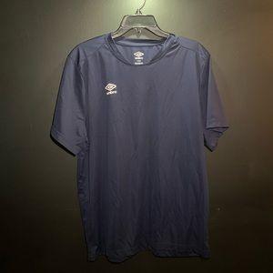 Umbro Athletic T-shirt